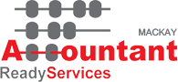 Accountant Ready Services